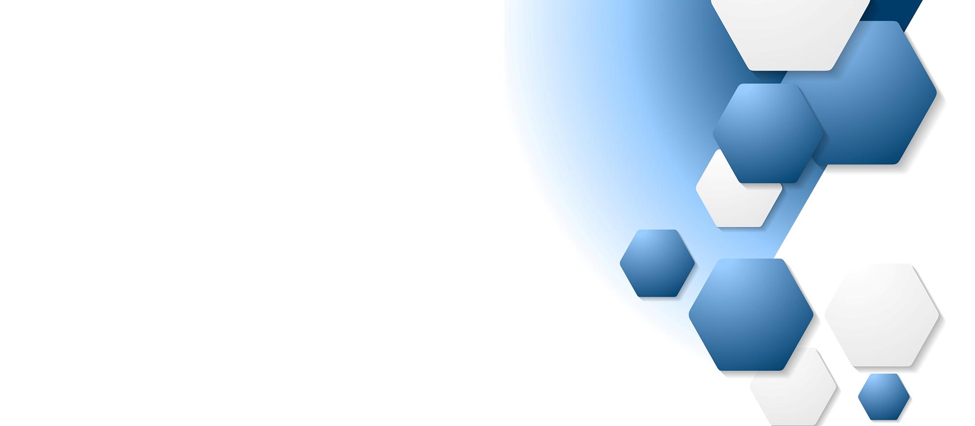 IFRS新リース会計対応版リリース!