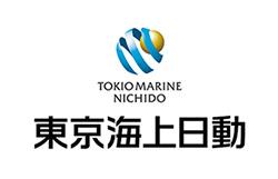 東京 海上 日動 決算