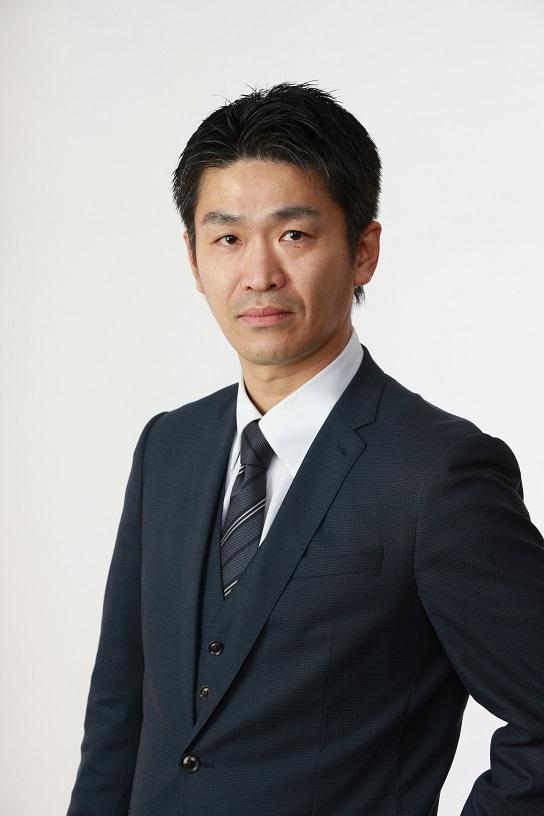 Pro-Ship Incorporated Norihiro Yamaguchi, COO